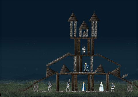 http://skyself.online.fr/disney_castle.jpg